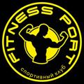 Fitness Port