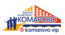 Komarovo.vip