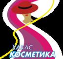 KhakasCosmetics